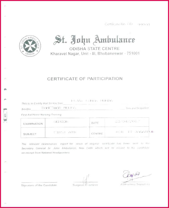 t certificate print diploma template blank free printable birthday certificates massage templates voucher free printable preschool diploma templates free printable diploma template