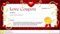 5 Blank Gift Certificate Template Pdf