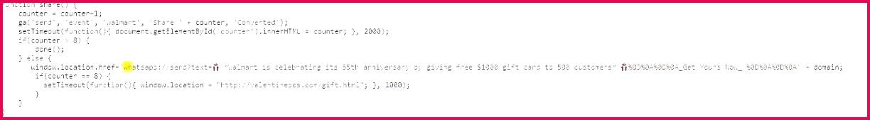top printable t certificate template sample free beauty vouchers certificates pdf best family restaurant m