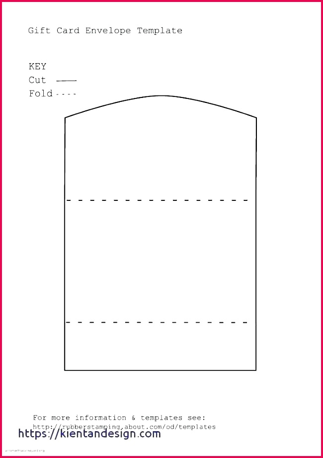 blank t card template printable certificates collections of new certificate templates