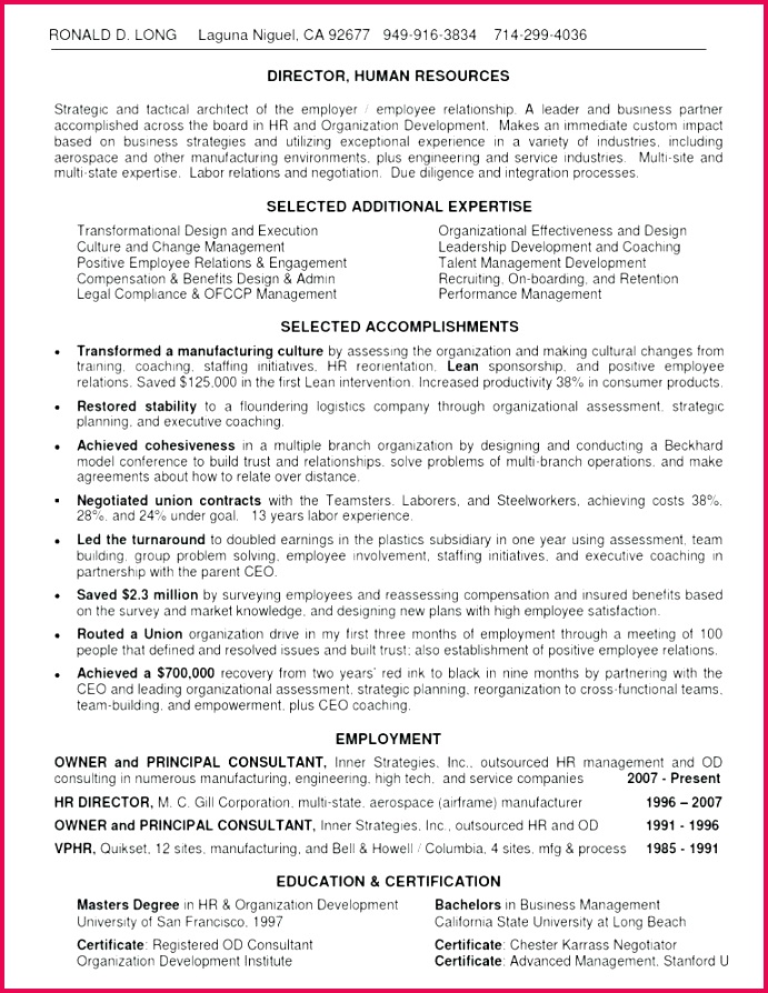 birth certificate template inspirational service dog editable california example certifica