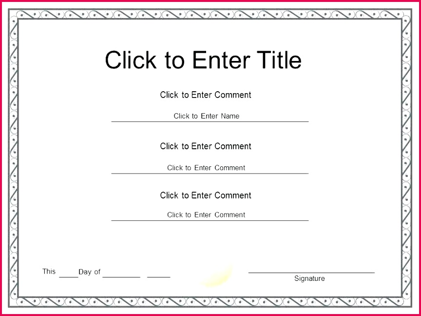 diploma templates free editable certificate template new printable college gallery of blank