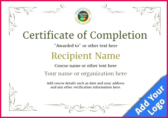 free certificate of pletion certificates to print printable christian appreciation templates