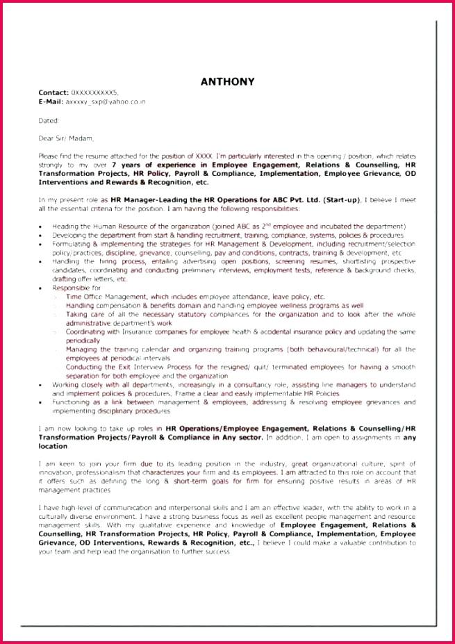 template certificate of appreciation new religious certificate of appreciation template proutsav of template certificate of appreciation