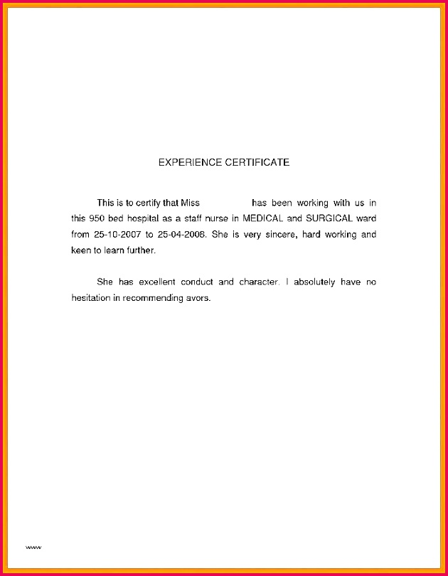 best of christian character certificate templates religious appreciation template custom top first collections certifica