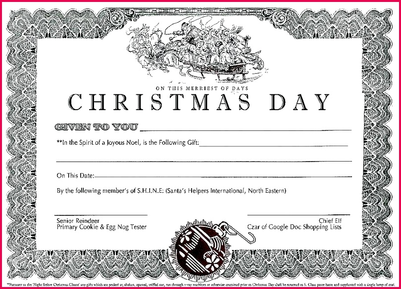 stock certificate sample transfer or beautiful blank award template