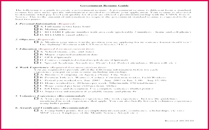 free stock certificate template best of blank invitation templates printable mvp award new
