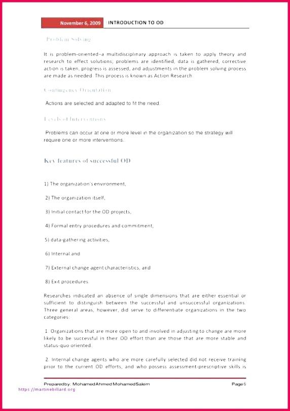 blank stock certificate template fresh blank certificate template free best and professional of blank stock certificate template