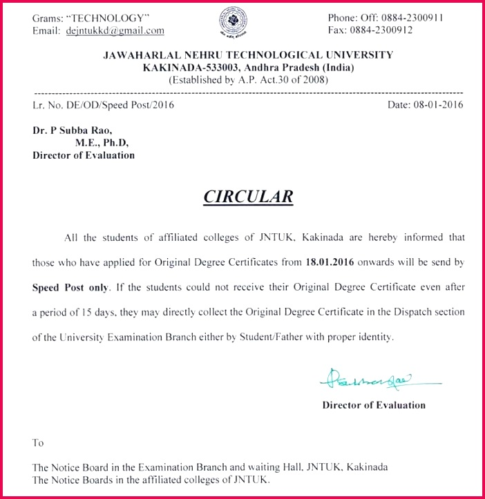 certificate of incorporation india template inspirational print stock certificate template blank word jpickett of certificate of incorporation india template