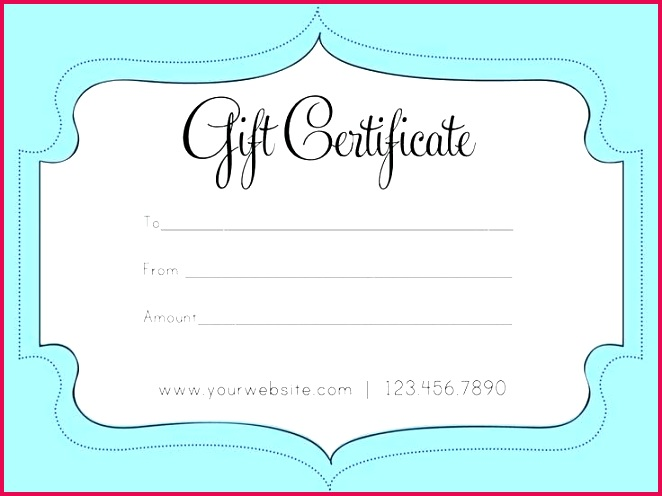 voucher template free t certificate ideas do it yourself example templates make your own printable certif