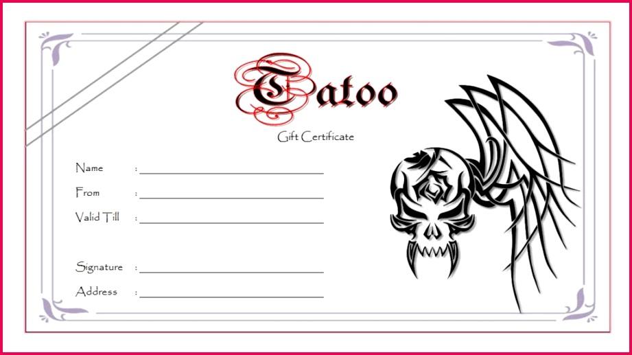 Tattoo Gift Certificate 5 1024x575