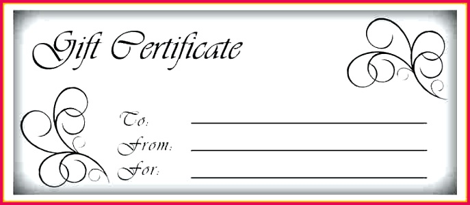 t certificate template free card templates fill in printable the blank certificates forms