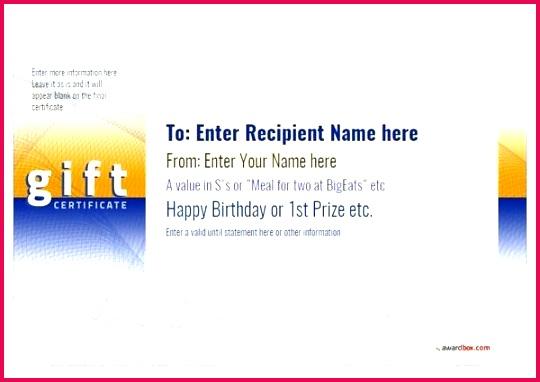 free t certificate templates voucher template freepik