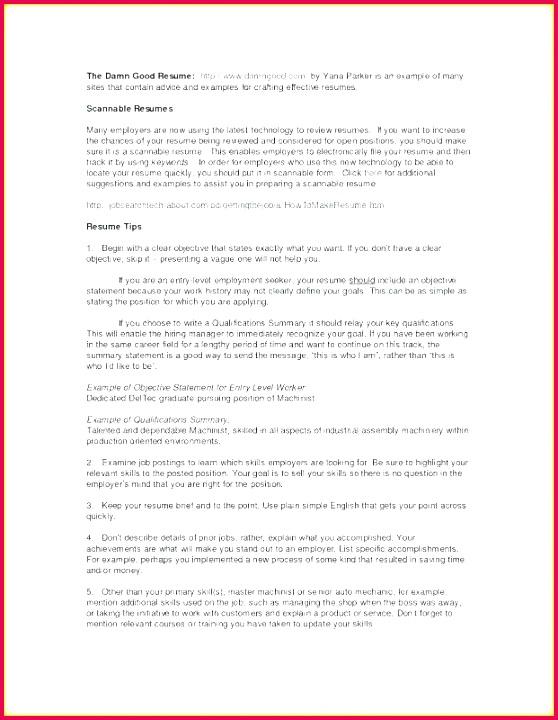 free blank certificate templates blank certificate free able certificate of achievement templates