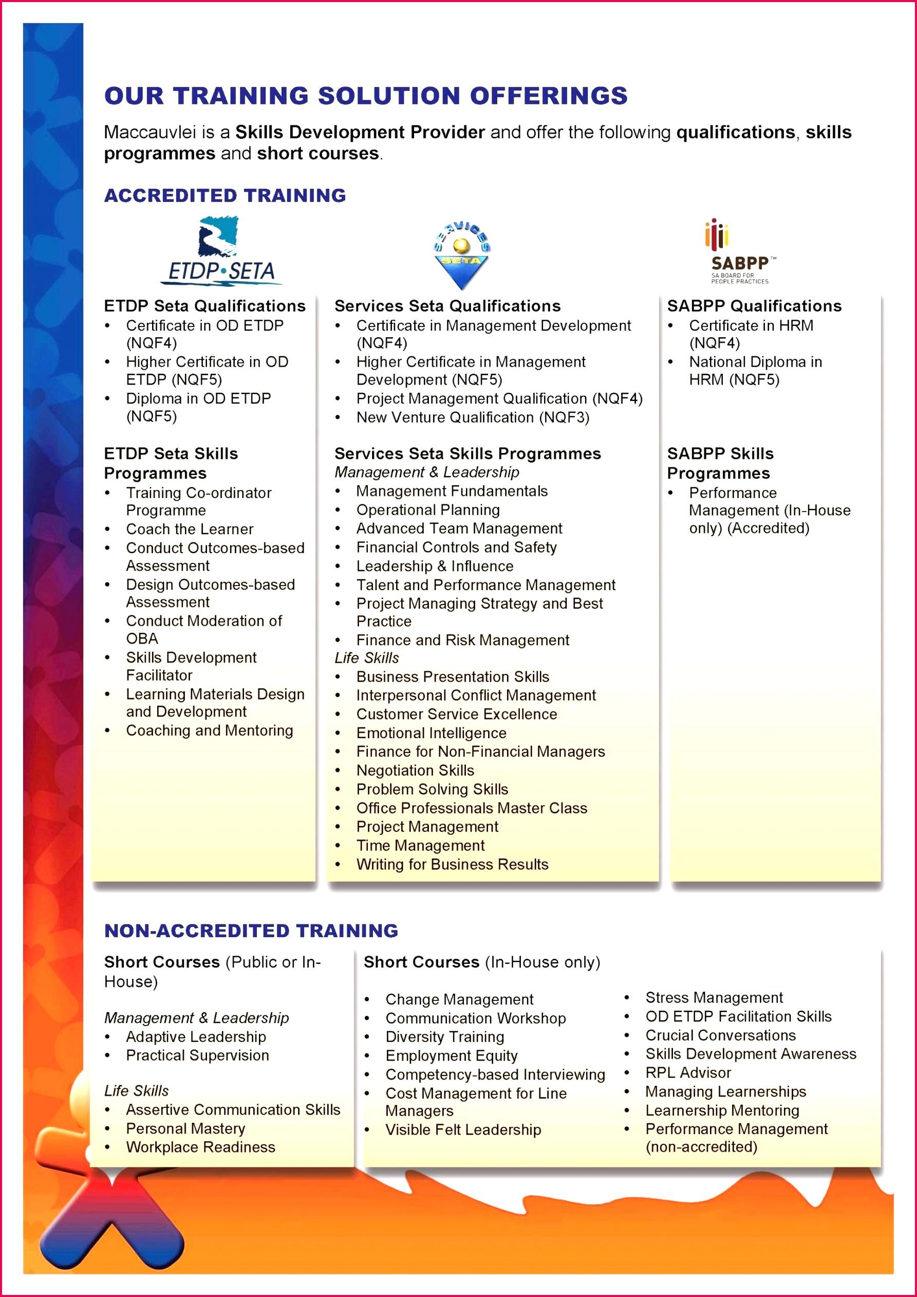 certificate of training template elegant workshop proposal template fresh c2a2ec286a project proposal powerpoint of certificate of training template
