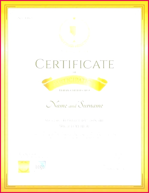 award seal template award seal template blue ribbon free templates for flyers with tear templates for cv