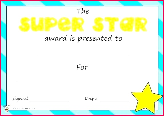 reader award certificate template reading certificates star gold free book club ficate templates beautiful medal