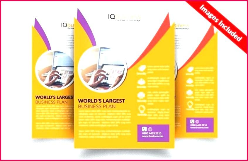 beautiful photos of free flyer templates template ideas book sale luxury website fabulous nail