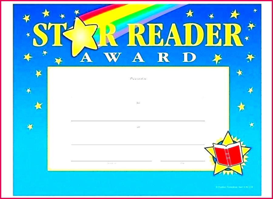 star award certificate template gold lovely perfect employee the templates free of month border best art pr word s