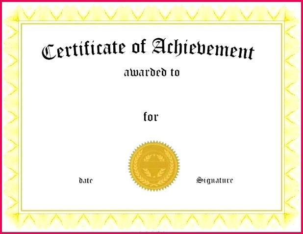 free printable best husband awards award certificate template templates images math certificates medium size blank prin