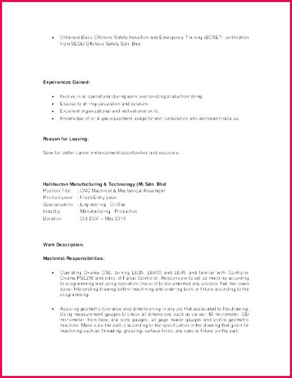 printable keepsake marriage certificate template license translation free premium templates certificate for business registration license certificate template