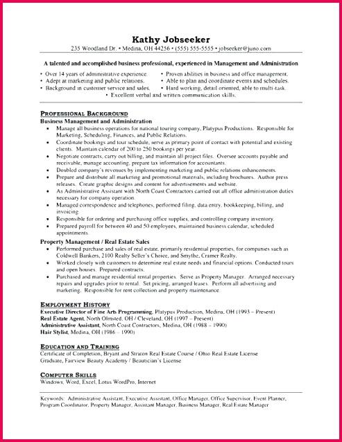 admin resume sample best property manager resume sample beautiful bsw resume 0d property of admin resume sample