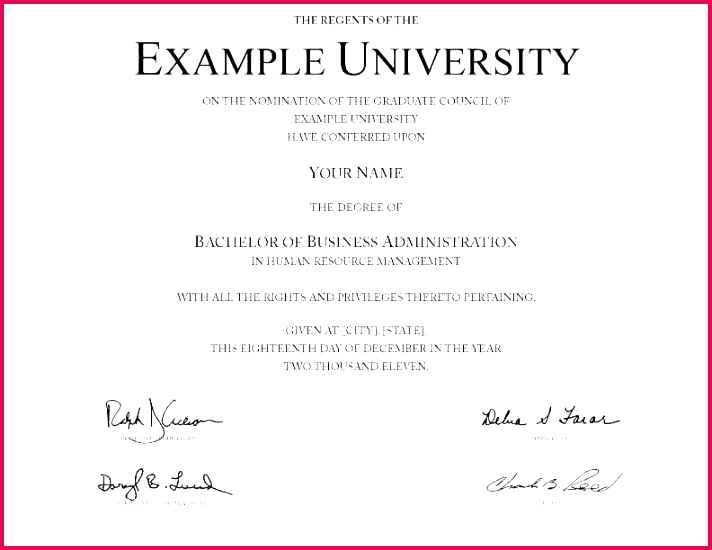 fake diploma maker online college university degree certificate template seems templates free univer classroom schedule template college degree