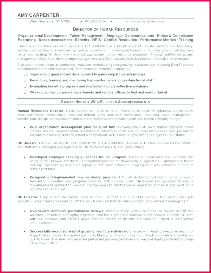project management resume samples best of word certificate pliance template magnificent manufacturing res