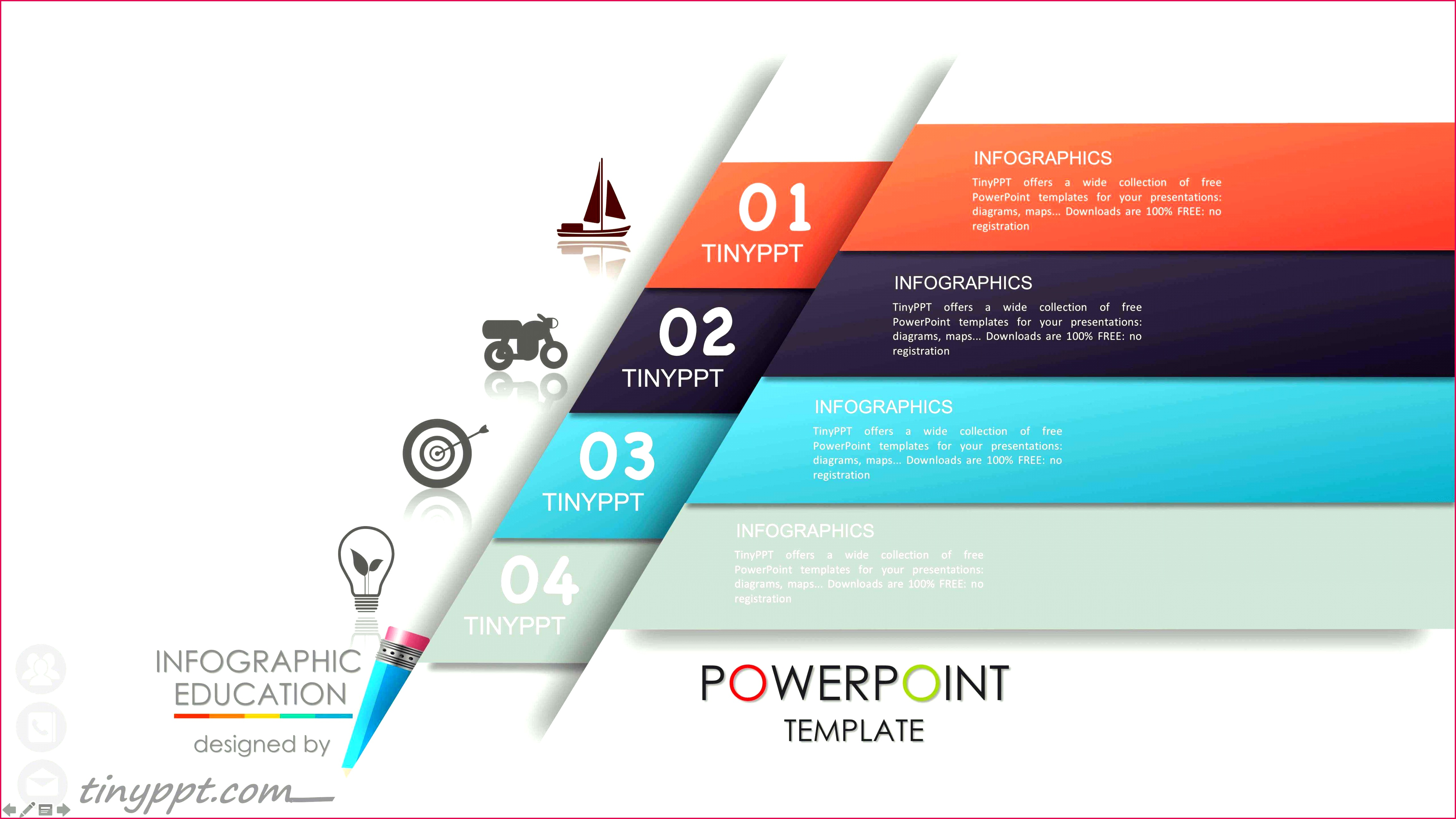 free collection free keynote templates luxury c2a2ec286a modern powerpoint templates ppt 0d format