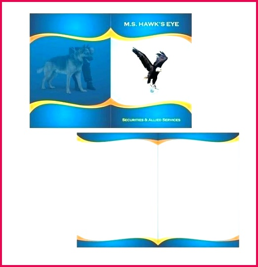 poster design templates free free templates poster design templates free template cdr certificate