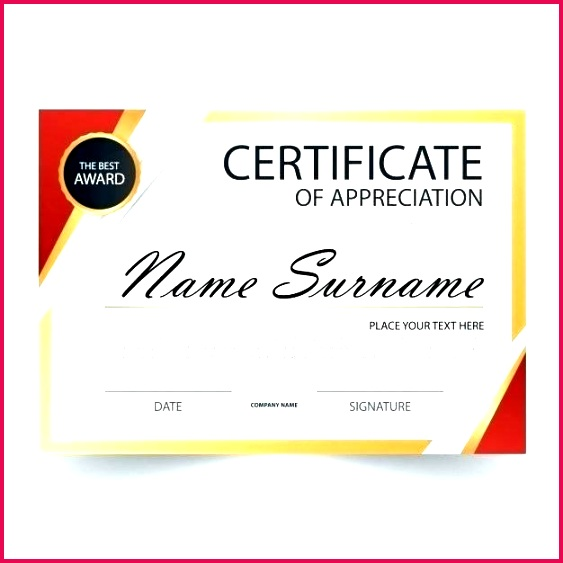 certificate appreciation design template modern certificate design vector at free for certificate appreciation design template certificate of appreciation design template certificate design templates