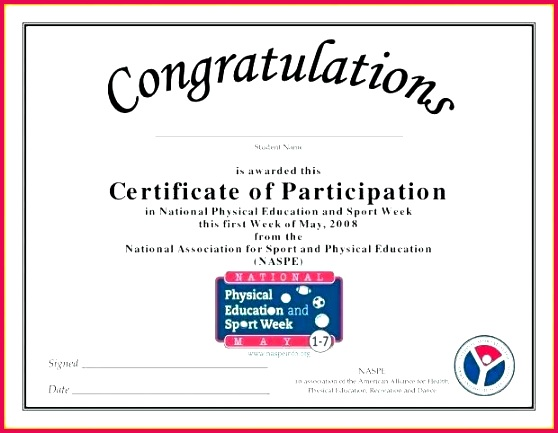 certificate of attendance templates for training elegant basketball certificate template awesome turabian template 0d sports of certificate of attendance templates for training