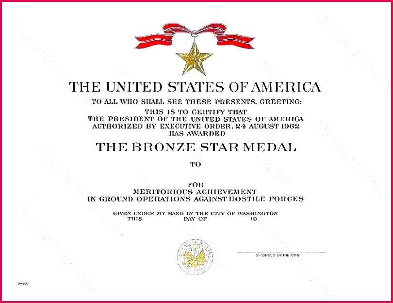 military promotion certificate templates flag template best of army american flag certificate template award certificate american flag design templates military promotion certificate templates flag te