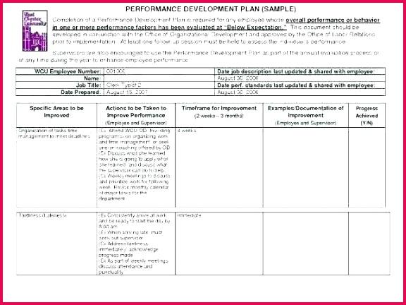 talent show certificate template free new naming certificates templates team award program printable drama cert