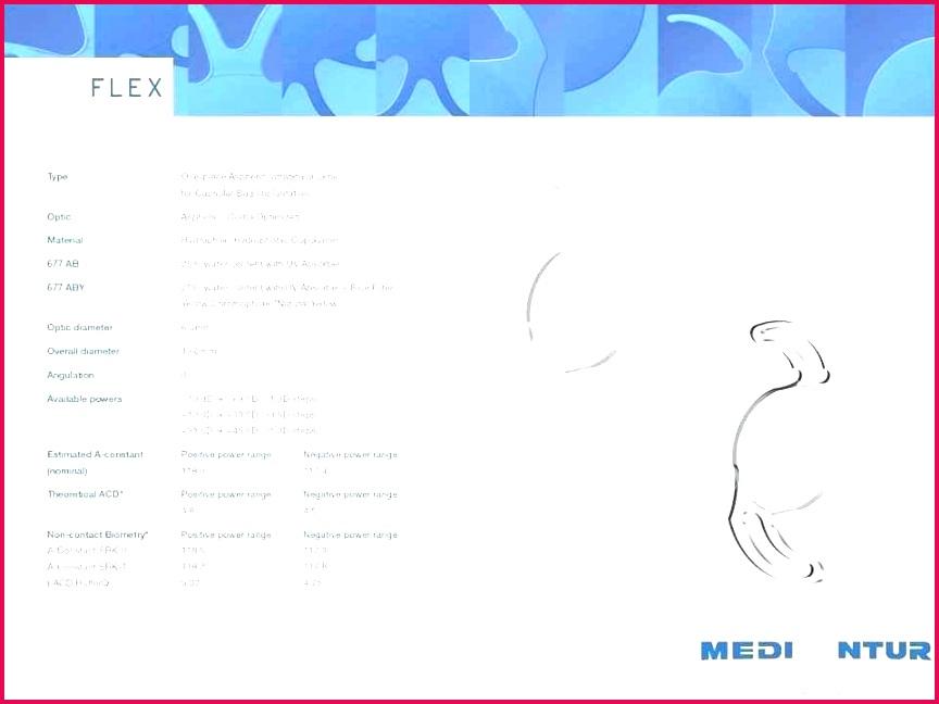 original valentine custom border template certificate templates free powerpoint of pletion