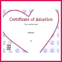 52b8ab4f d b3a1cbc725 adoption certificate certificate templates