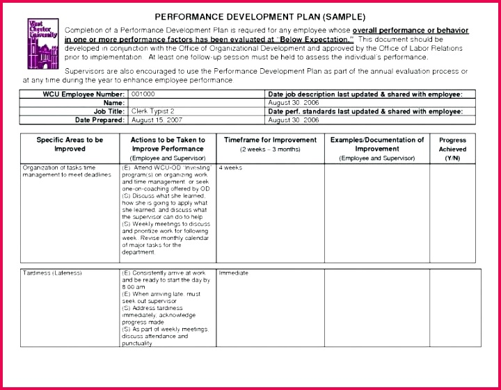 volunteer appreciation certificate template awesome best certificates free templates employee tem