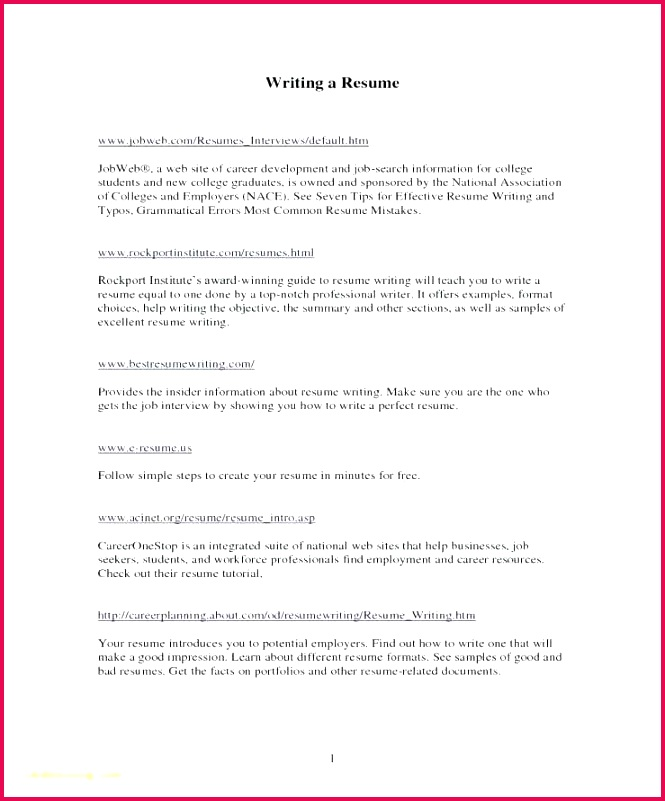 template appreciation award certificate templates free and unique fresh teacher showing nursing literals browser support f