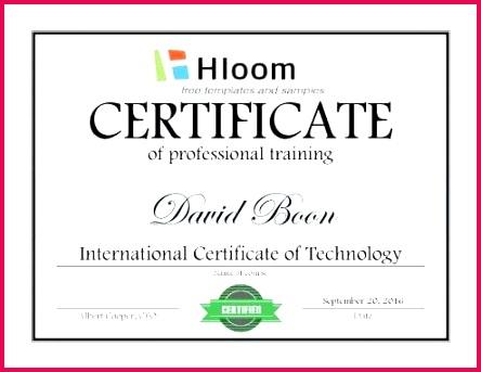certificate of mendation template best training appreciation sample wordings for guest speaker