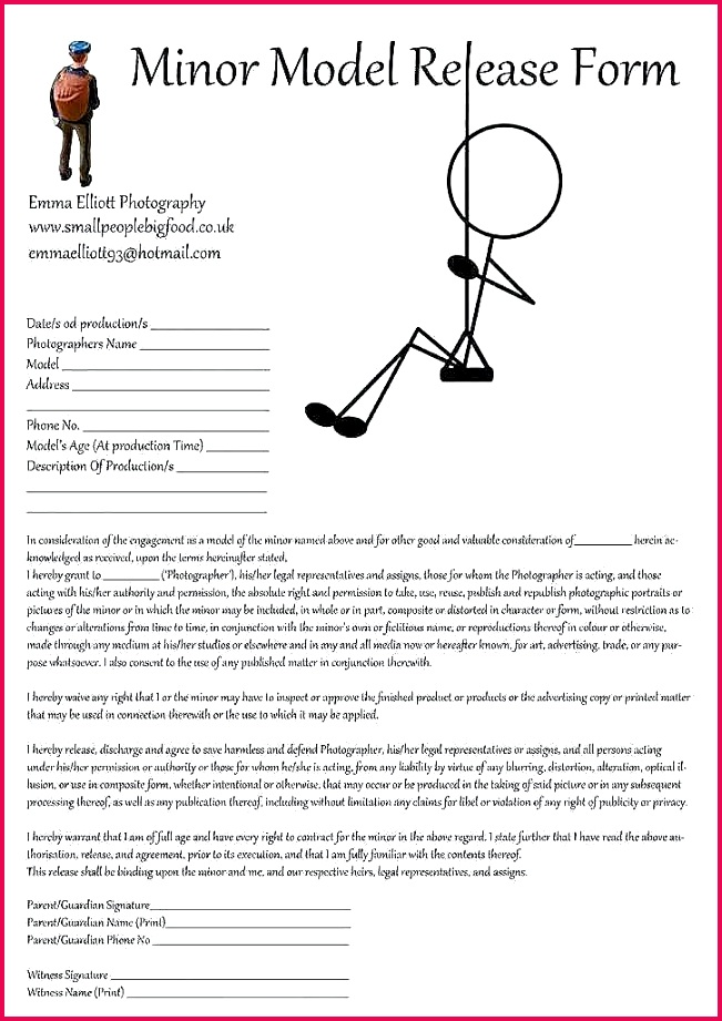 new printable certificate of authenticity template collections letter word top autograph authent