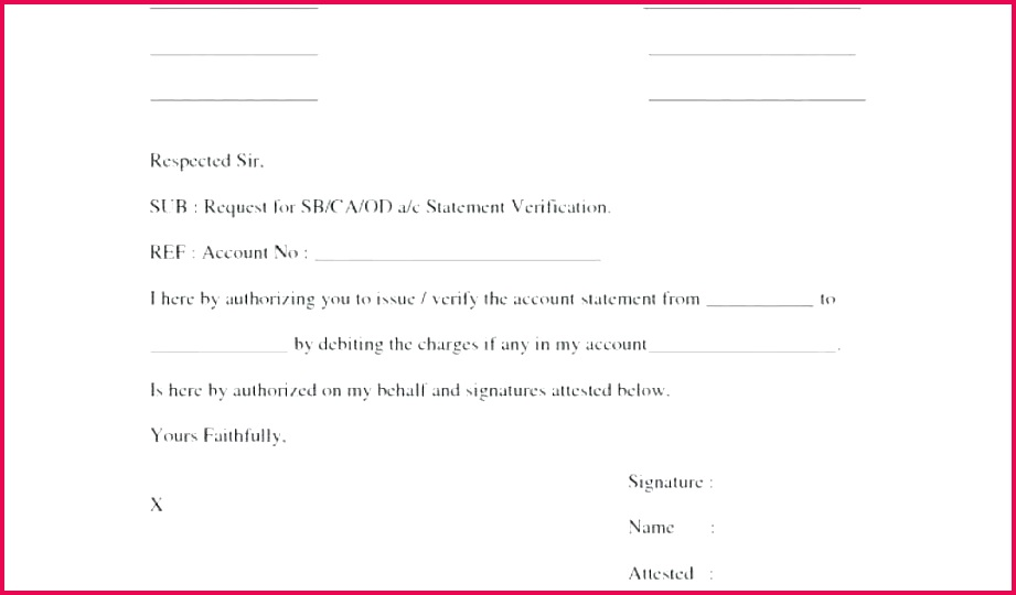 free certificate authenticity template word elegant signature of simplistic auth