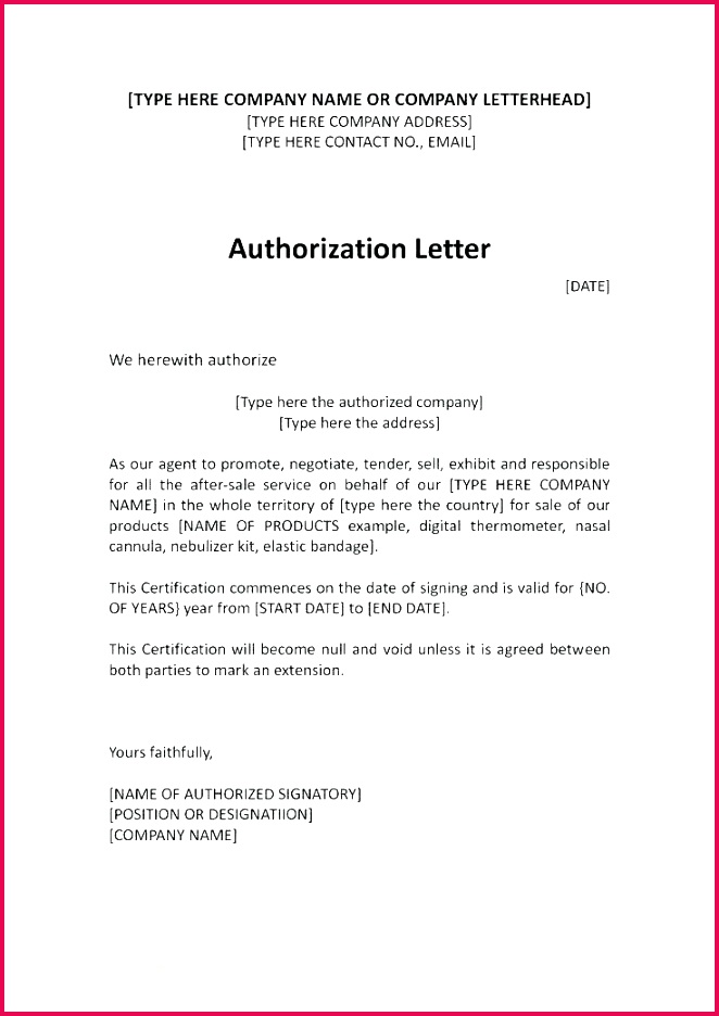 certificate of authenticity template word awesome best unique customer service letter sample volunteer hours thank you signature free templa