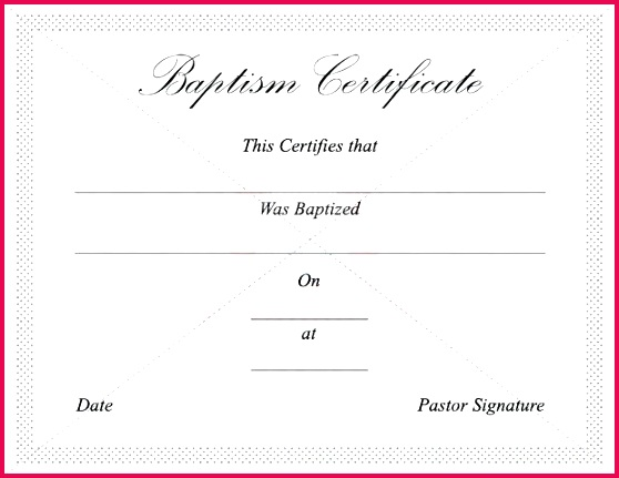 baptism certificate template photo water monster example adobe reader