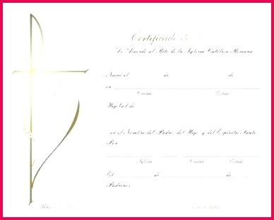free printable baptism certificate template images of catholic free printable baptism certificate template images of catholic free baptism templates psd