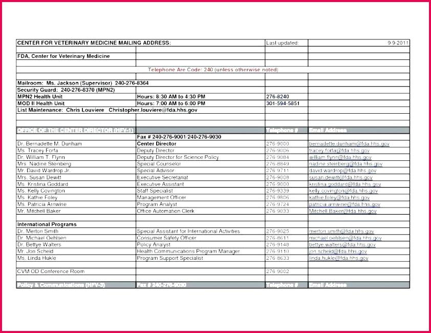 uk birth certificate template fake example affidavit ownership sample