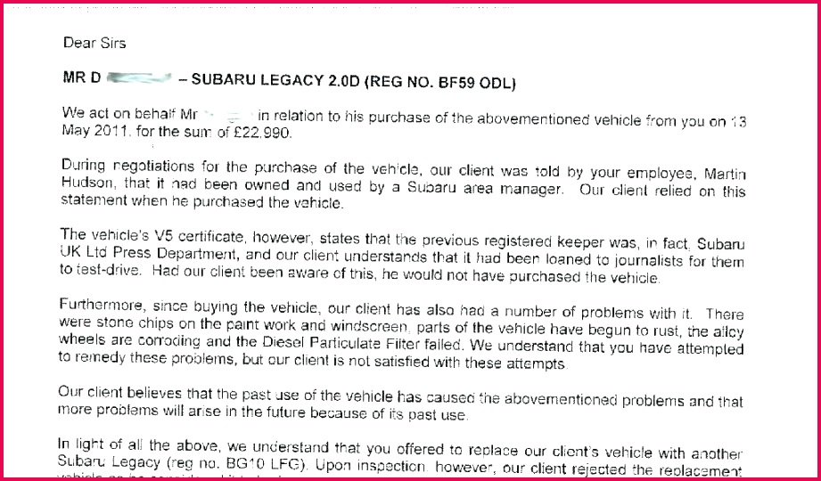 vehicle finance agreement template free car loan rm owner contract ate auto fresh support financial format