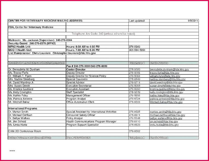 fake high school transcript template elegant diploma free ant templates for t maker lovely