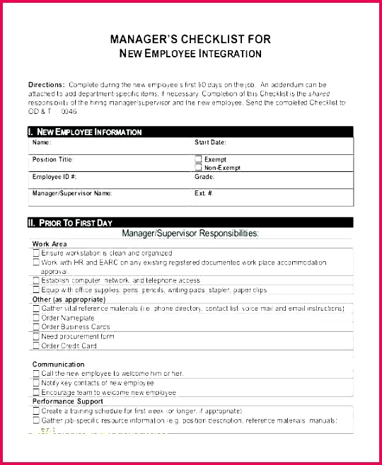 microsoft office certificate templates of contract template beautiful certificate templates lovely ms resume microsoft office t certificate templates