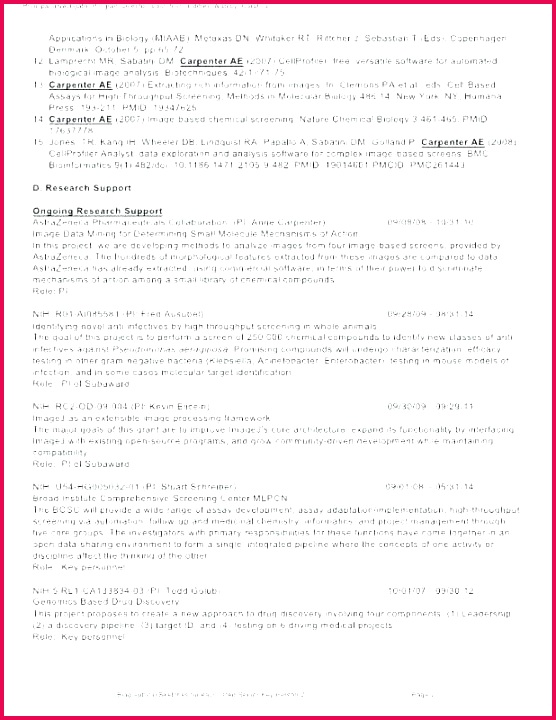event proposal template certificate of pletion best workshop art pdf