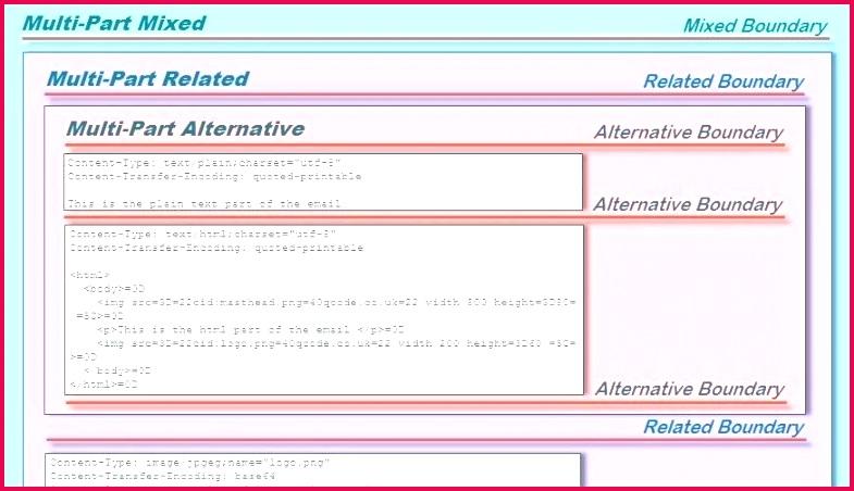 voucher template beautiful resume new ideas contemporary certificate codepen